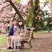 IMG_0584 新宿御苑 桜園地
