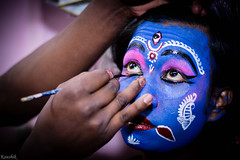 what exactly is a dream... (Kaushik..) Tags: portrait people photography facepainting nikon culture peopleindia indianpeople colouredfaces coloursofindia gajan d7100 charak indianportraits maakali rootsindia charakpuja festivalsofwestbengal photographnikon kalimakeup gajanfestival indianstreetportrait indianpeoplephotography nikond7100 portraitsfromindia kalithakur facesphotography kaushikphotography gajanphotography nikond7100photography lordshivamakeup nikond7100photographs shivamakeup tapestrykaushik tapestryphotography nikond7100india peoplephotographyindia