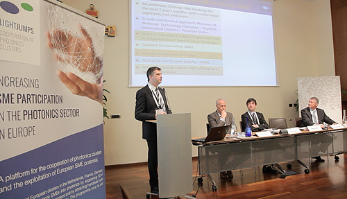 European Photonics Venture Forum (18)