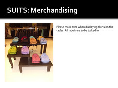 New Visual Merchandising Guidelines_Page_25