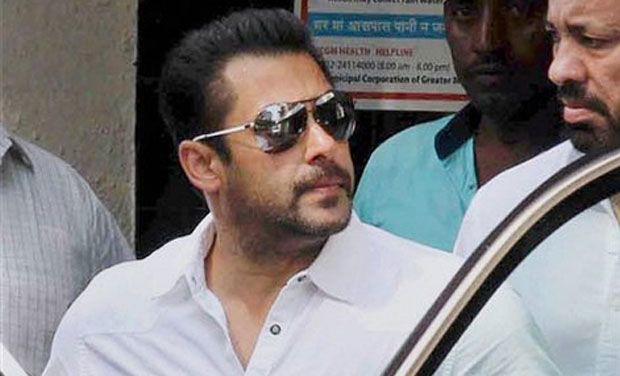 Salman Khan won't go to jail for now, Bombay HC grants him 2-day interim bail in 2002 hit-and-run case