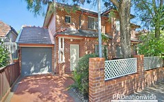 3/5 Orpington Street, Ashfield NSW