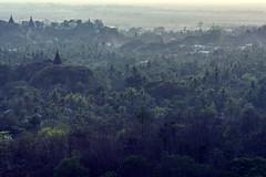 (toeytoeytoeytoeytoey) Tags: travel lost ancient asia peaceful kingdom u land remote myanmar unseen rakhine arakan mruaku mruak