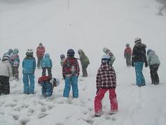 Skitag2015_0012