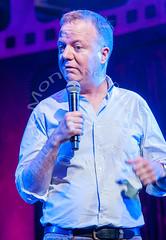 Rocky Horror-6628 (~.Rick.~) Tags: theatre stage sydney australia rockyhorror newsouthwales pyrmont iconic lyric rickmonk mediacall richardobrien bigaustralia craigmclachlan