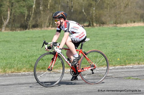 PK Antwerpen tijdrijden 2015 (102)