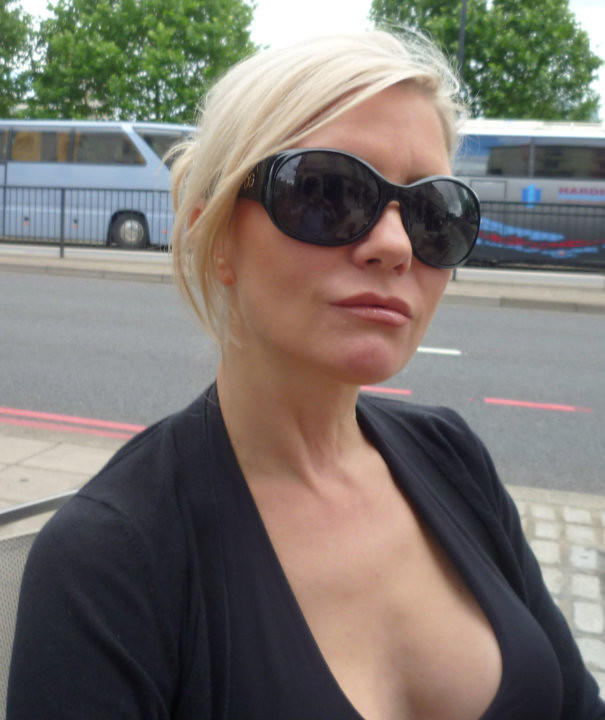 new london milf women New videos added every day live sex premium  chubby blonde milf fucked in taxi 2 days ago fantasi  naked black woman fucked in london taxi 2 weeks ago.