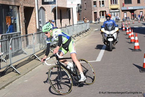 1000 euro race (218)