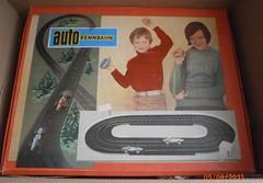 OLYMPUS DIGITAL CAMERA - GDR 1969 - Old (guenter.huth) Tags: 1969 action hobby ddr spas autorennbahn prefo