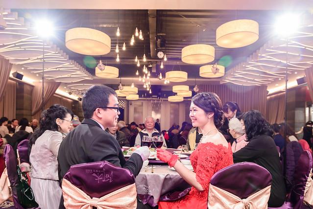 Redcap-Studio, 台中阿木大眾餐廳婚宴會館婚攝, 阿木大眾餐廳婚宴會館, 紅帽子, 紅帽子工作室, 婚禮攝影, 婚攝, 婚攝紅帽子, 婚攝推薦,_28