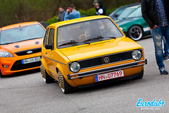"Worthersee 2015 • <a style=""font-size:0.8em;"" href=""http://www.flickr.com/photos/54523206@N03/17141859728/"" target=""_blank"">View on Flickr</a>"
