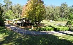 Lot 86/87 Abernethys Road, Kangaroo Valley NSW