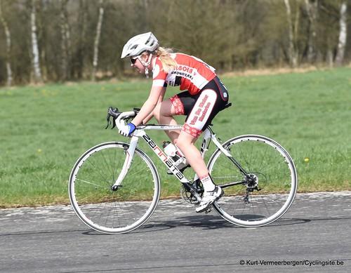 PK Antwerpen tijdrijden 2015 (60)