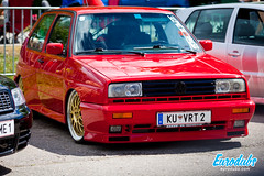 "Worthersee 2015 - 2nd May • <a style=""font-size:0.8em;"" href=""http://www.flickr.com/photos/54523206@N03/17184924360/"" target=""_blank"">View on Flickr</a>"
