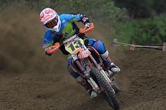 IMG_6713 (DayDream / Press Play) Tags: bike sport action racing motocross supercross