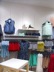 f21_dcc_opening (35)