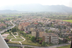 """Rieti_8346 • <a style=""""font-size:0.8em;"""" href=""""http://www.flickr.com/photos/90450051@N02/17306061065/"""" target=""""_blank"""">View on Flickr</a>"""