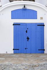CALA S'ALGUER (beagle34) Tags: puerta girona porta catalunya costabrava 173 portas puertas palams empord baixempord calasalguer panasonicfz1000