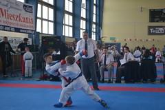 GP Tczew 19.04 (95)