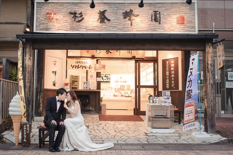 日本婚紗,東京婚紗,楓葉婚紗,輕井澤婚紗,海外婚紗,新祕巴洛克,婚攝小寶,東京婚禮,MSC_0090