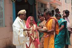IMG_3229 image35 (y.suniljoy) Tags: wedding manju
