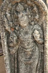 Polonnaruwa Vatadage (Dalada Maluwa) (Amal Roshan) Tags: art stone temple templeofthetooth moonstone stoneart polonnaruwa guardstone vatadage sadakadapahana muragala circularhouse korawakgala nissankamalla kingnissankamalla polonnaruwavatadage daladamaluwa hallofrelic circularhouseofrelic muragals centraldagoba parakramabbahu1