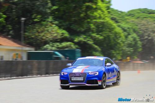 2015-Audi-Sportscar-Experience-26