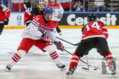 "IIHF WC15 SF Czech Republic vs. Canada 16.05.2015 035.jpg • <a style=""font-size:0.8em;"" href=""http://www.flickr.com/photos/64442770@N03/17584238029/"" target=""_blank"">View on Flickr</a>"