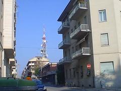 Giachino_Matteo_04