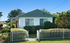 14 Surry Street, Coraki NSW