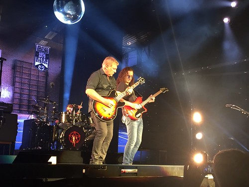 "RUSH R40 Tour - Austin 360 Amphitheater - May 16 2015 • <a style=""font-size:0.8em;"" href=""http://www.flickr.com/photos/20810644@N05/17929634646/"" target=""_blank"">View on Flickr</a>"