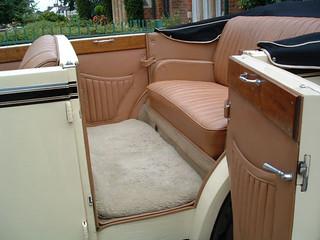 16LOR-Rolls_Royce-05