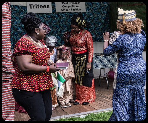 I HAD A WONDERFUL DAY AT AFRICA DAY 2015 [FARMLEIGH HOUSE IN PHOENIX PARK]-104519