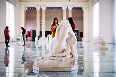 Galleria Nazionale d'Arte Moderna - Roma [1]