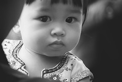 Another of my cute little girl. Baby Girl Little Cute Check This Out Love Black & White Fresh On Eyeem  First Eyeem Photo Blackandwhite Black And White Photography The Photojournalist - 2016 EyeEm Awards Blackandwhite Photography The Week Of Eyeem Black A (Craig Ansibin) Tags: portrait blackandwhite baby cute love girl blackwhite little littlegirl blackandwhitephotography checkthisout portraitofagirl portraitofachild eyeembestshots firsteyeemphoto theweekofeyeem thephotojournalist2016eyeemawards showcasemay theportraitist2016eyeemawards freshoneyeem thestreetphotographer2016eyeemawards