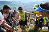 AKU_0779 (Large) (akunamatata) Tags: vertical race team trail millau aveyron 2016 yoan sigvaris verticausse languedocroussillonmidipyrénées meudec