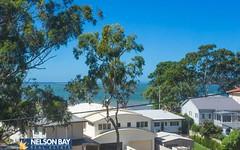 55 Wanda Avenue, Salamander Bay NSW