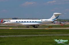 N3CP (PHLAIRLINE.COM) Tags: flight peak airline planes philly airlines phl spotting vi gulfstream 2014 bizjet enterprises generalaviation spotter philadelphiainternationalairport kphl g650