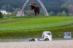 20160501-IMG_8912.jpg (heimo.ruschitz) Tags: truck lkw racetruck redbullring truckracespielberg2016 truckracetrophy2016