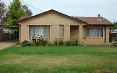 158 Meryula Street, Narromine NSW
