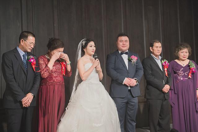 巴洛克zoe, 台北婚攝, 君品酒店, 君品婚宴, 君品婚攝, 紅帽子工作室, 婚攝, 婚攝守恆, 婚攝推薦, 新祕巴洛克, 新莊翰品酒店-98