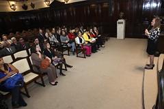 9C0A2545 (Tribunal de Justia do Estado de So Paulo) Tags: calas pereira uninove corregedor desembargador visitamonitorada