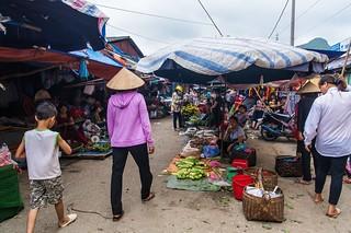 bac son - vietnam 41