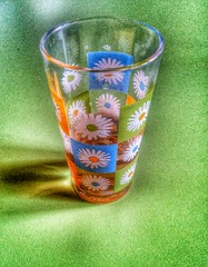 Casa_2014_1 (drpin) Tags: alcohol copas