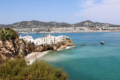 IMG_1721.jpg (hjimmy schlter) Tags: ibiza es eivissa spanien 2016 balearischeinseln