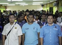 _KS_5227 (Malaysian Anti-Corruption Commission) Tags: pahang besar smk macc menteri temerloh integriti ikrar sprm