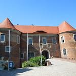 Burg Eisenhardt thumbnail