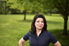 Democrat Anna Kaplan for U.S. Congress (annakaplanforcongress) Tags: usa newyork unitedstatesofamerica longisland democrat greatneck uscongress annakaplan thepivotgroup 160514annakaplan