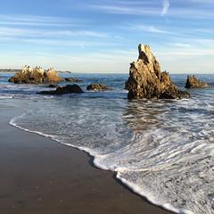 IMG_8819 (emilie raguso) Tags: beach socal southerncalifornia elmatador 2016