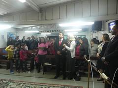 Congresso do Crculo de Orao Colunas de Fogo da Assembleia de Deus - Misso Sul (Noemia Rocha) Tags: de do da fogo crculo congresso sul orao deus colunas misso assembleia